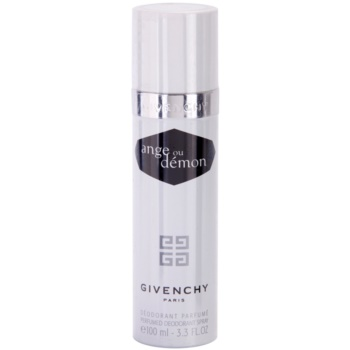 Givenchy Ange ou Démon deospray per donna 100 ml