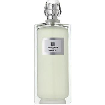 Givenchy Monsieur de Givenchy eau de toilette per uomo 100 ml