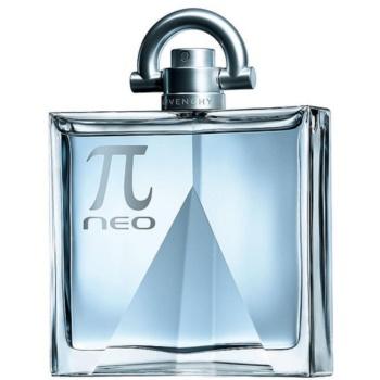 Givenchy Pí Neo eau de toilette per uomo 50 ml