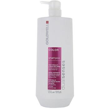 Goldwell Dualsenses Color shampoo per capelli tinti (Shampoo) 1500 ml