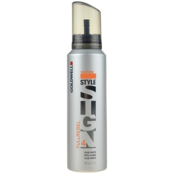 Goldwell StyleSign Texture pasta modellante FullRebel 4 (Fluid Paste) 100 ml
