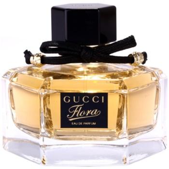 Gucci Flora by Gucci (2015) eau de parfum per donna 50 ml
