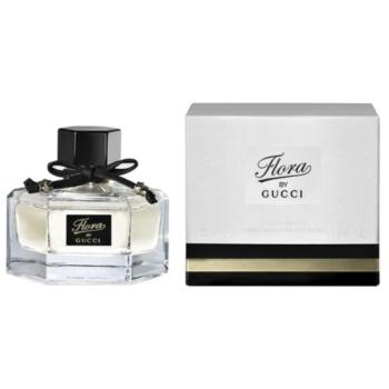 Gucci Flora by Gucci eau de toilette per donna 50 ml