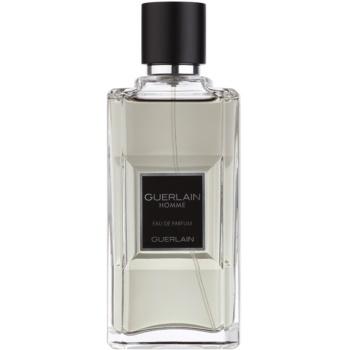 Guerlain Guerlain Homme eau de parfum per uomo 100 ml