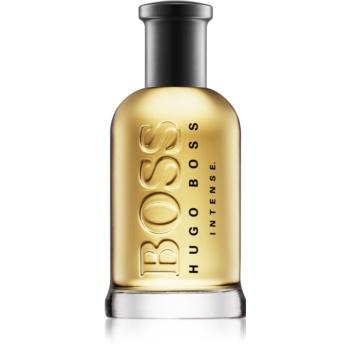 Hugo Boss Boss No.6 Bottled Intense eau de toilette per uomo 100 ml