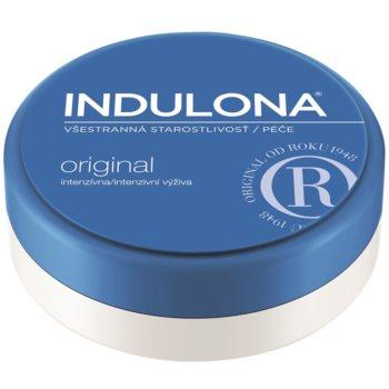 Indulona Original crema nutriente corpo 75 ml