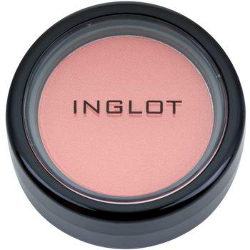 Inglot Basic blush colore 50 2,5 g