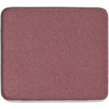 Inglot Freedom System Pearl ombretti perlati colore 399 2,3 g