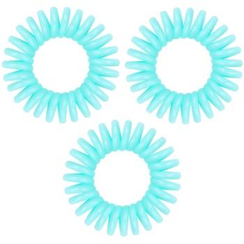 InvisiBobble Original elastico per capelli 3 pz Mint To Be (Traceless Hair Rings)