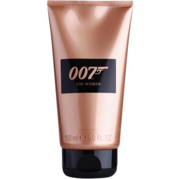 James Bond 007 James Bond 007 for Women gel doccia per donna 150 ml
