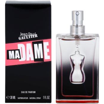 Jean Paul Gaultier Ma Dame Eau de Parfum eau de parfum per donna 30 ml
