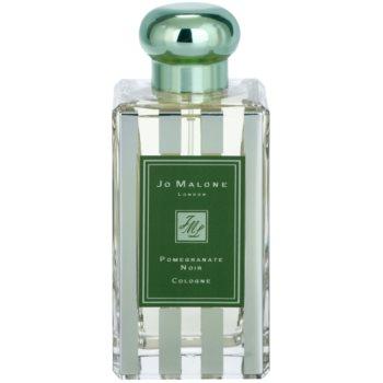 Jo Malone Pomegranate Noir acqua di Colonia unisex 100 ml senza confezione