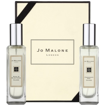 Jo Malone Pomegranate Noir kit regalo I. acqua di Colonia 30 ml + acqua di Colonia 30 ml