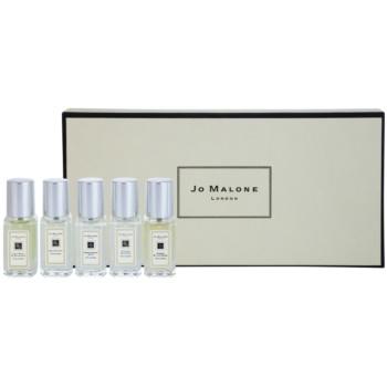 Jo Malone Miniatures kit regalo acqua di Colonia 9 ml