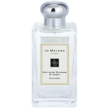 Jo Malone Nectarine Blossom & Honey acqua di Colonia unisex 100 ml senza confezione