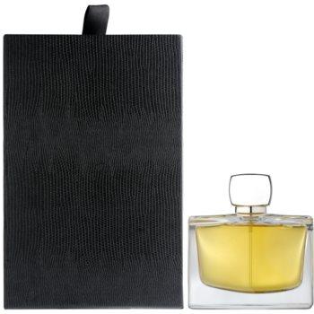 Jovoy Private Label eau de parfum unisex 100 ml