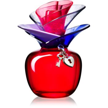 Justin Bieber Someday Eau De Parfum eau de parfum per donna 100 ml