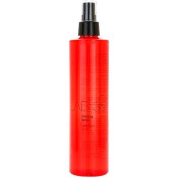 Kallos LAB 35 spray di finitura dello styling dei capelli (Finishing Spray) 300 ml