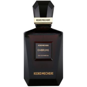 Keiko Mecheri Embruns eau de parfum per donna 75 ml
