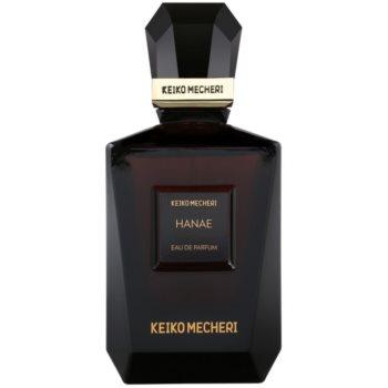 Keiko Mecheri Hanae eau de parfum per donna 75 ml