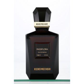 Keiko Mecheri Passiflora eau de parfum per donna 75 ml