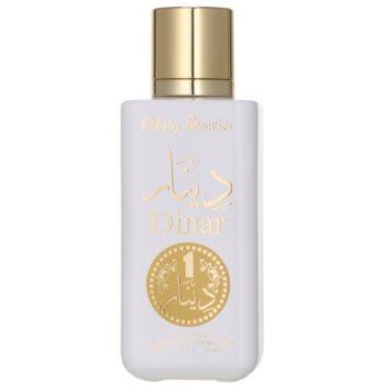 Kelsey Berwin Dinar eau de parfum per uomo 100 ml