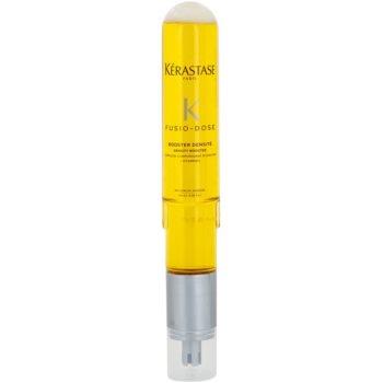 Kérastase Fusio-Dose trattamento intensivo per capelli delicati e diradati (Booster Densité; Density Booster) 120 ml