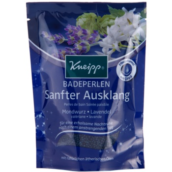 Kneipp Bath perle da bagno per dolci sonni rosmarino  80 g