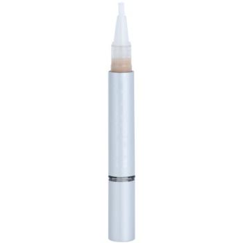 Kryolan Basic Face & Body correttore per le occhiaie con pennellino colore 2