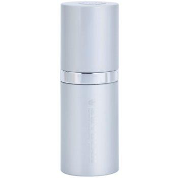 Kryolan Basic Face & Body base SPF 15 (Ultra Underbase Plus) 60 ml