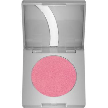 Kryolan Basic Eyes ombretti colore Golden Pink Iridescent 2,5 g