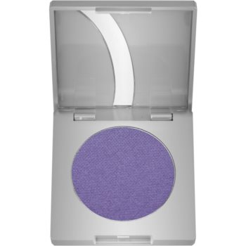Kryolan Basic Eyes ombretti colore Violet G Iridescent 2,5 g