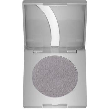 Kryolan Basic Eyes ombretti colore Granite G Iridescent 2,5 g