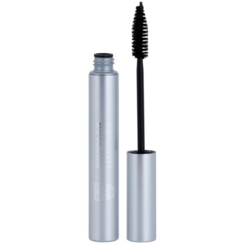 Kryolan Basic Eyes mascara allungante resistente all'acqua colore Ch. -B.F3160 Black 7 ml