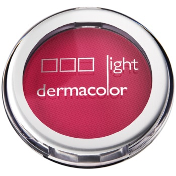 Kryolan Dermacolor Light blush colore DB 6 3 g