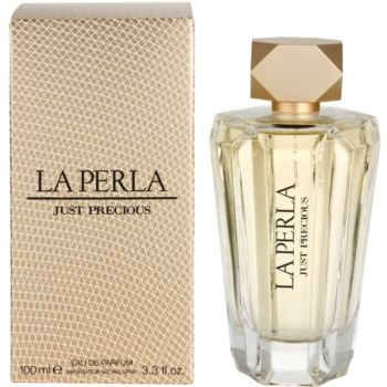 La Perla Just Precious eau de parfum per donna 100 ml