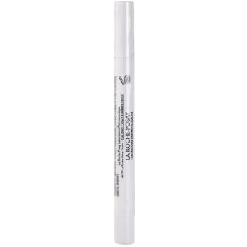 La Roche-Posay Toleriane Teint Pinceaux Correcteurs correttore per tutti i tipi di pelle, anche quelle sensibili colore 04 Vert (Teint Pinceaux Correcteurs) 7,5 ml