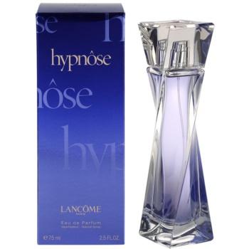 Lancome Hypnose eau de parfum per donna 75 ml