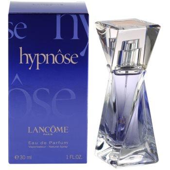 Lancome Hypnose eau de parfum per donna 30 ml