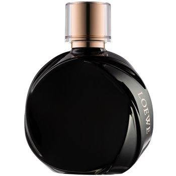 Loewe Quizas Seduccion eau de parfum per donna 50 ml