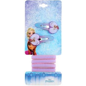 Lora Beauty Disney Frozen set di cosmetici I.
