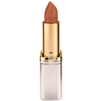 L'Oréal Paris Color Riche rossetto idratante colore 631 Nuit Blanche 3,6 g