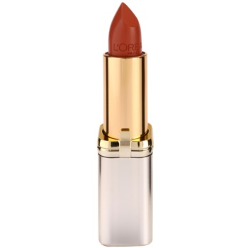 L'Oréal Paris Color Riche rossetto idratante colore 630 Beige A Nu 3,6 g