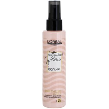L'Oréal Professionnel Tecni Art Hollywood Waves spray per capelli mossi Force 1 (Sweetheart Curls) 150 ml