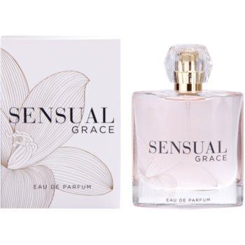 LR Sensual Grace eau de parfum per donna 50 ml