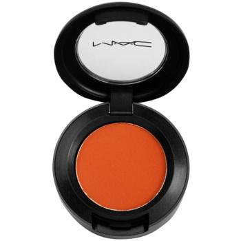 MAC Eye Shadow mini ombretti colore Rule (Eye Shadow) 1,5 g