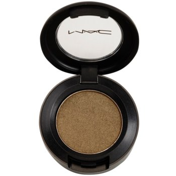 MAC Eye Shadow mini ombretti colore Sumptuous Olive (Eye Shadow) 1,5 g
