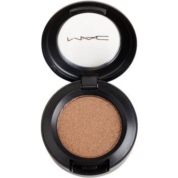 MAC Eye Shadow mini ombretti colore Tempting (Eye Shadow) 1,5 g