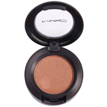 MAC Eye Shadow mini ombretti colore Bronze Frost (Eye Shadow) 1,5 g