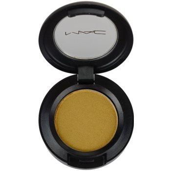 MAC Eye Shadow mini ombretti colore Goldmine (Eye Shadow) 1,5 g